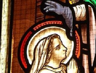 11 Mai Fête de Sainte ESTELLE